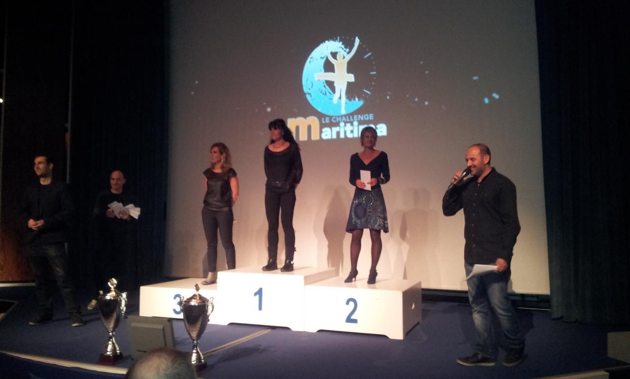 17122014 remise des prix challenge maritima CL (6)