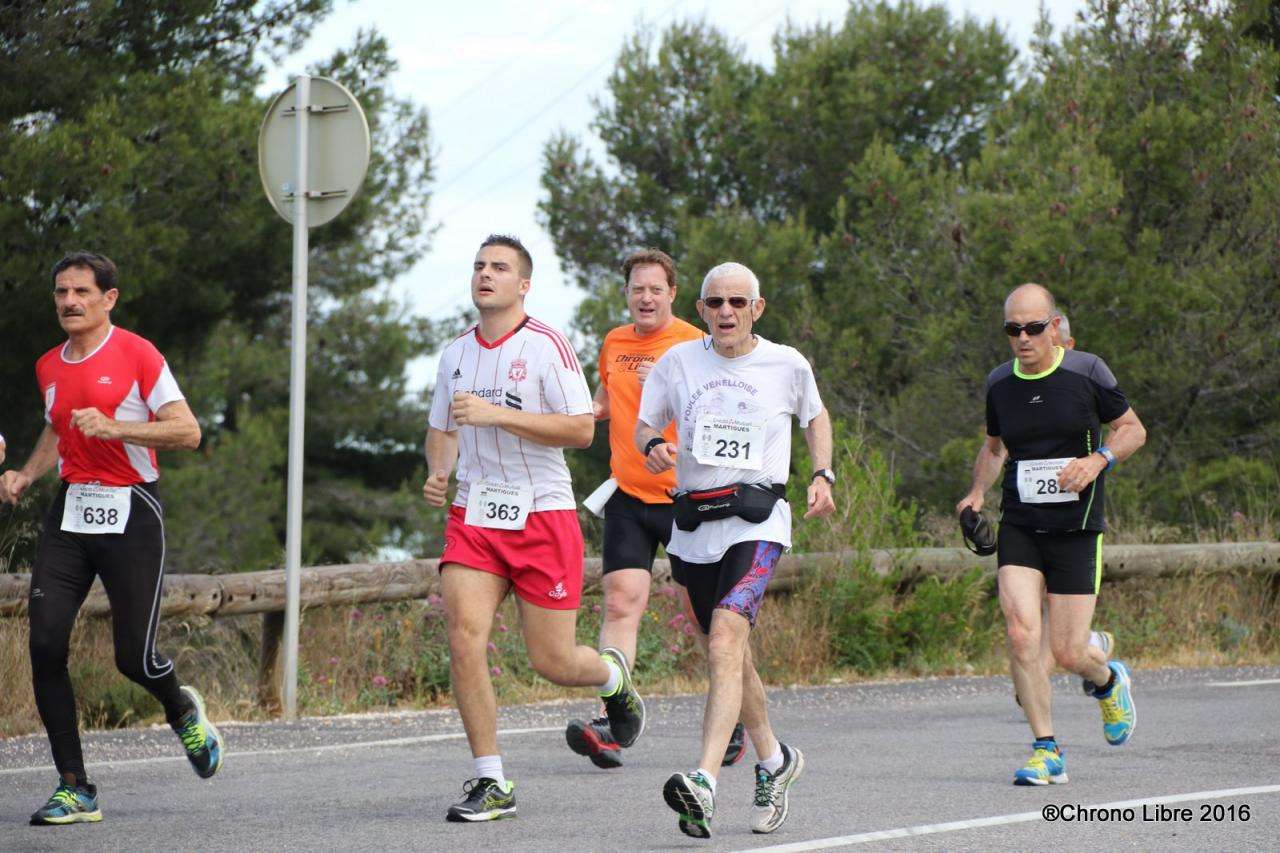18-30052016 course martigues carro CL PG (18)