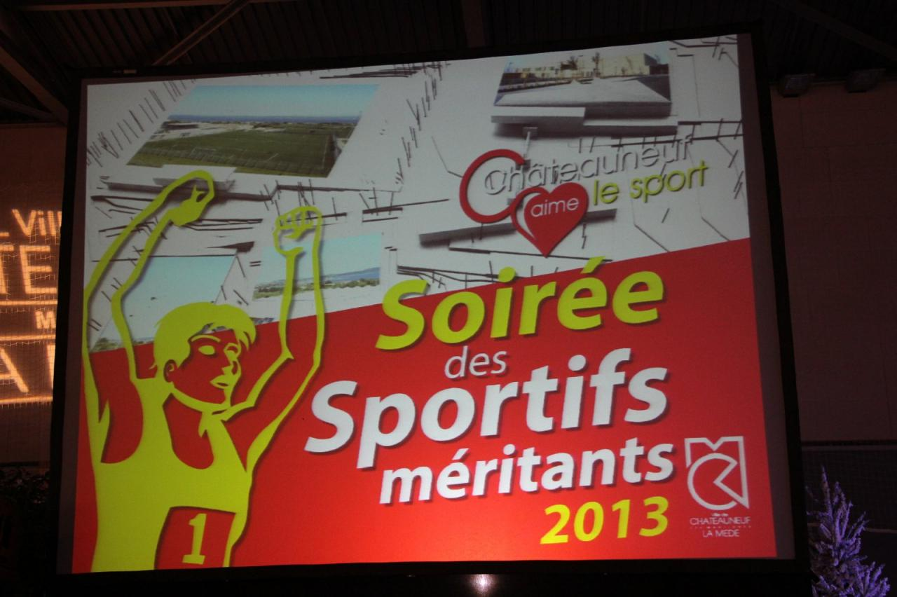 18012014 sportifs meritants RI (1)