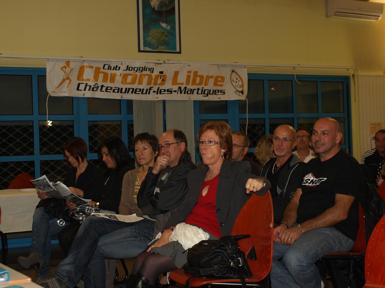 18112011 AG Chrono Libre CL (11)