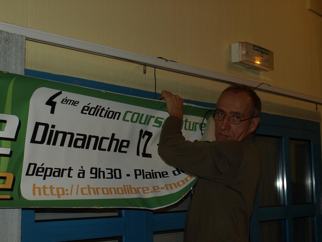 18112011 AG Chrono Libre CL