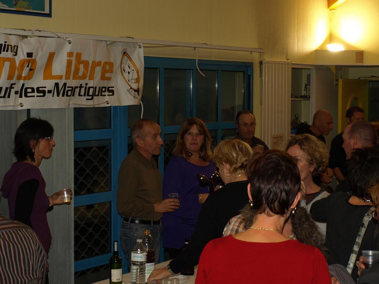 18112011 AG Chrono Libre CL (32)