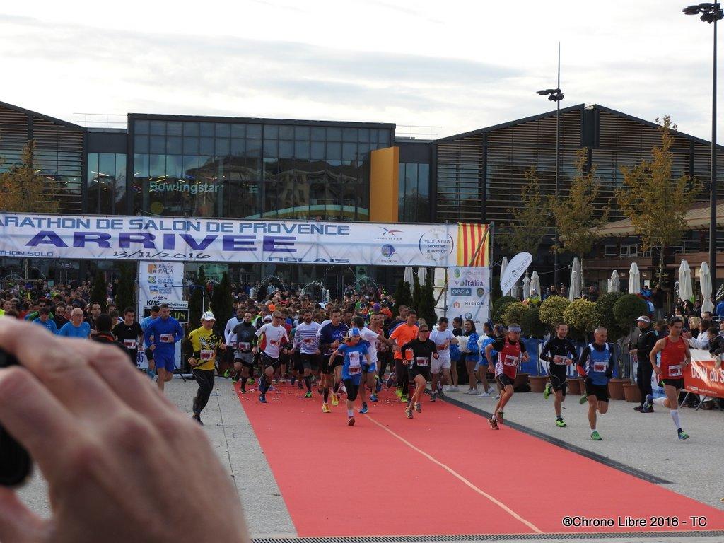 19-13112016 marathon de salon et relais CL (19)