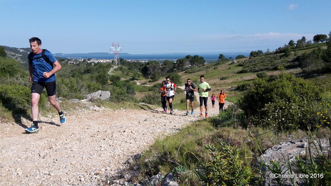 19-14052016 sortie exterieure colline gignac Chrono Libre SC (19)