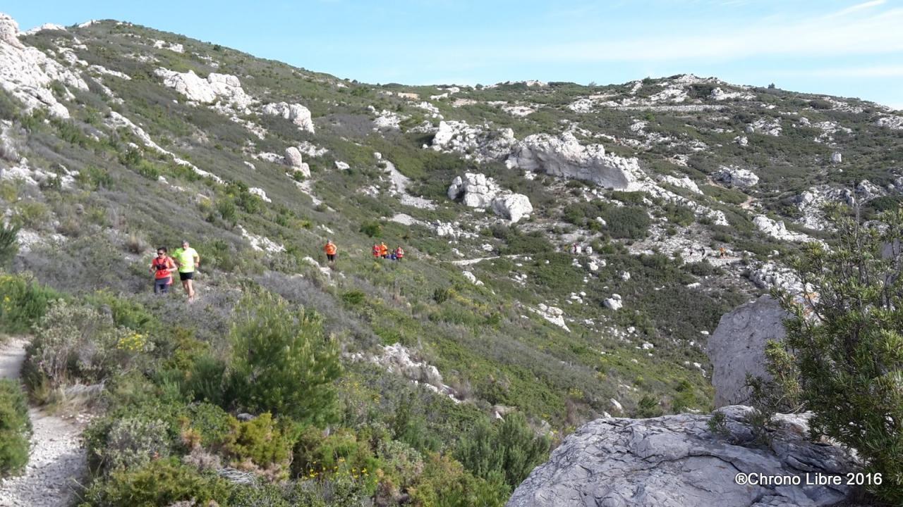 19-30042016 sortie trail route pompidou CL SC (19)