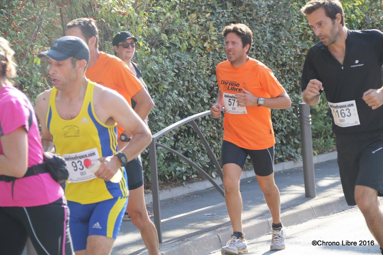 19-Course Tour de l'olivier Istres 11092016 (20)