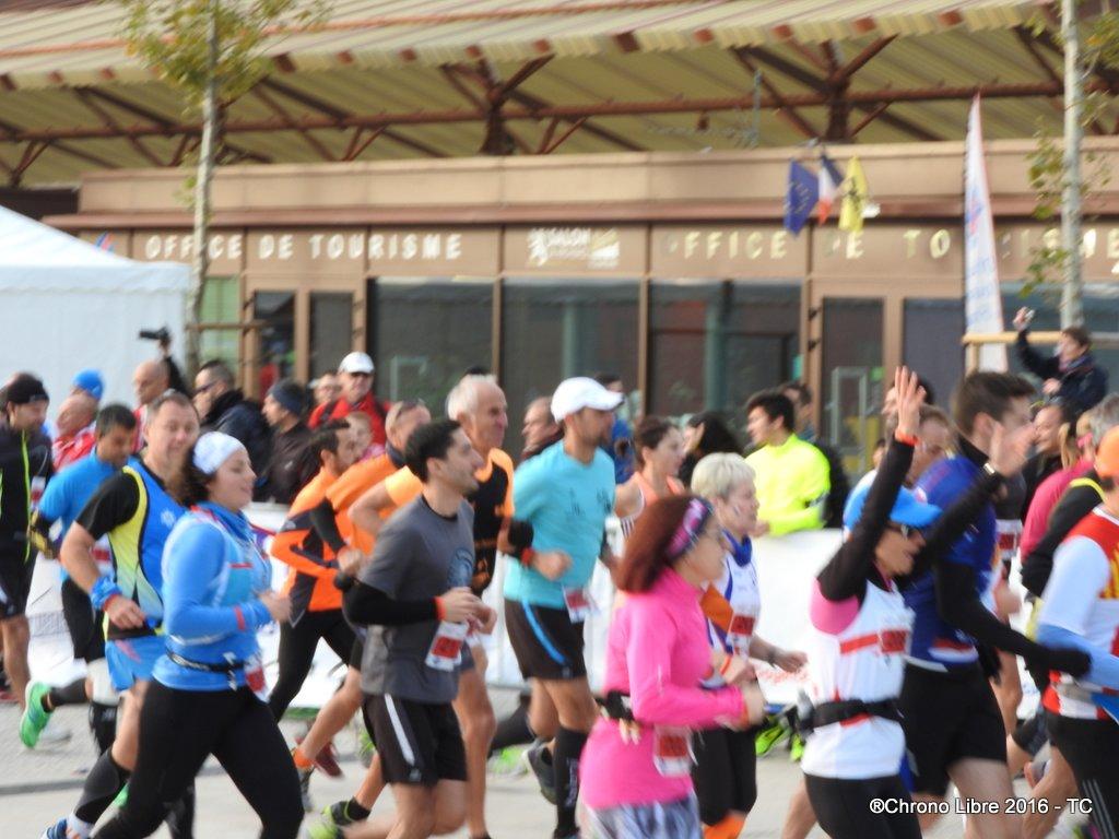 20-13112016 marathon de salon et relais CL (20)