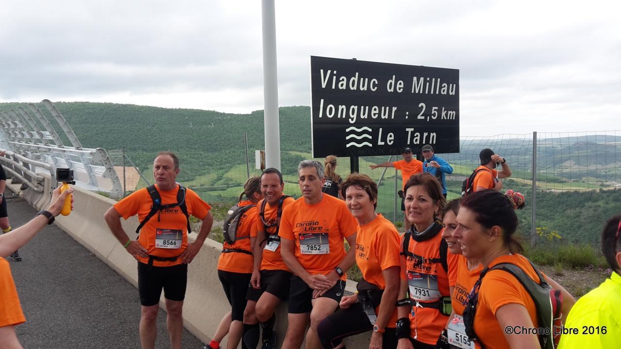 22052016 course viaduc millau Chrono Libre WEBSCAD (47)
