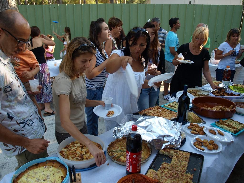 22062011 repas dinatoire CL fin saison (2)