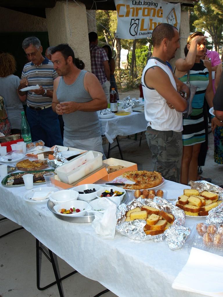 22062011 repas dinatoire CL fin saison (28)