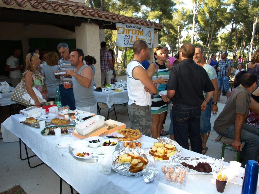 22062011 repas dinatoire CL fin saison (29)