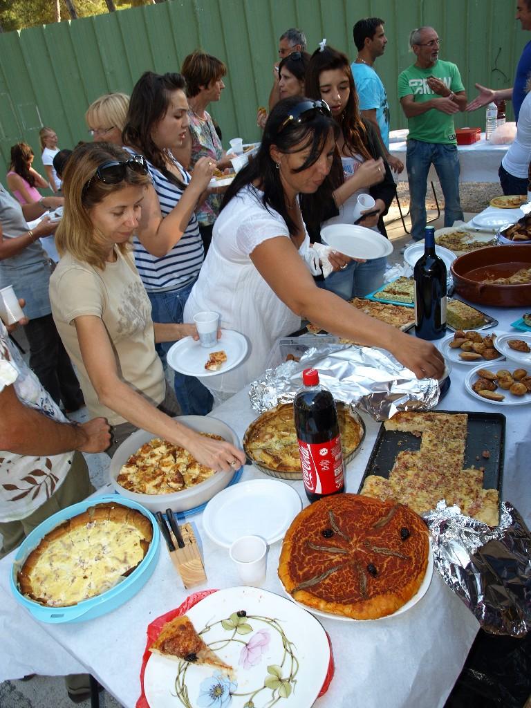 22062011 repas dinatoire CL fin saison (3)