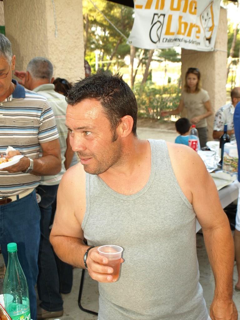 22062011 repas dinatoire CL fin saison (31)
