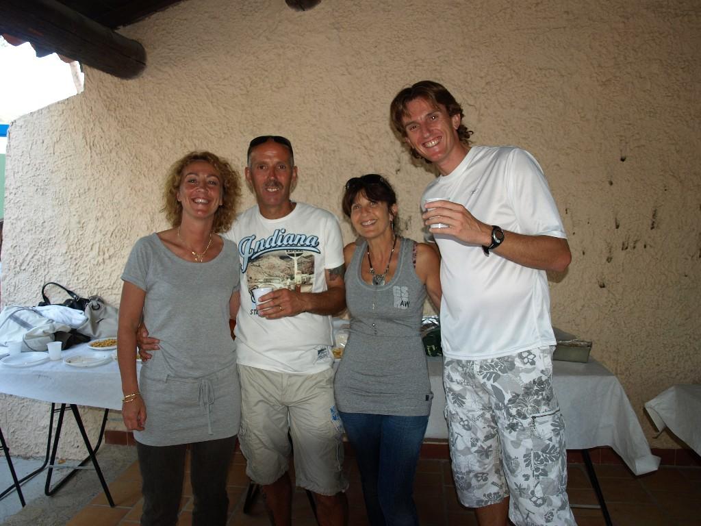 22062011 repas dinatoire CL fin saison (36)