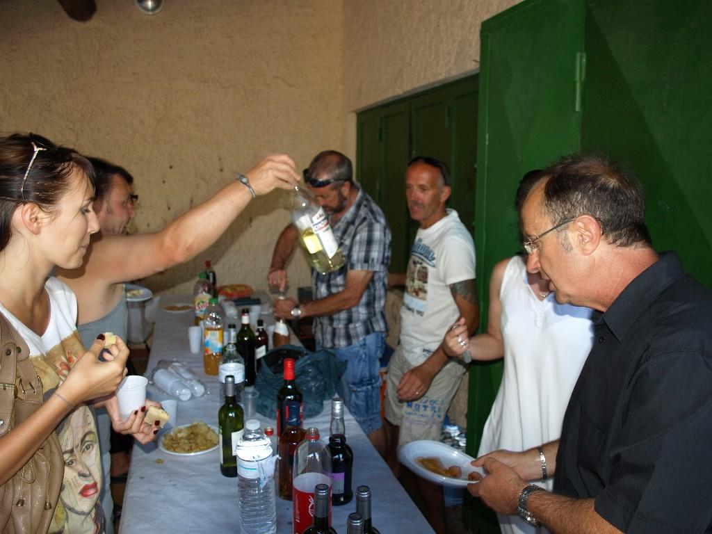 22062011 repas dinatoire CL fin saison (4)