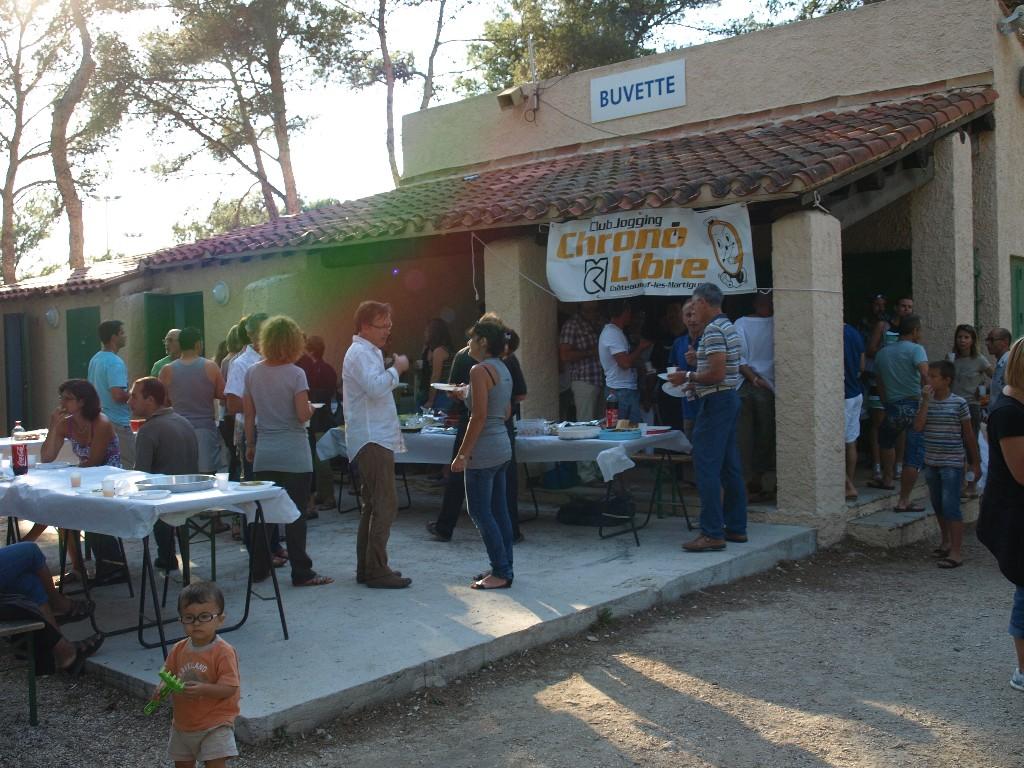 22062011 repas dinatoire CL fin saison (7)