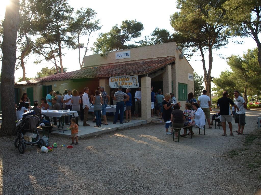22062011 repas dinatoire CL fin saison (9)