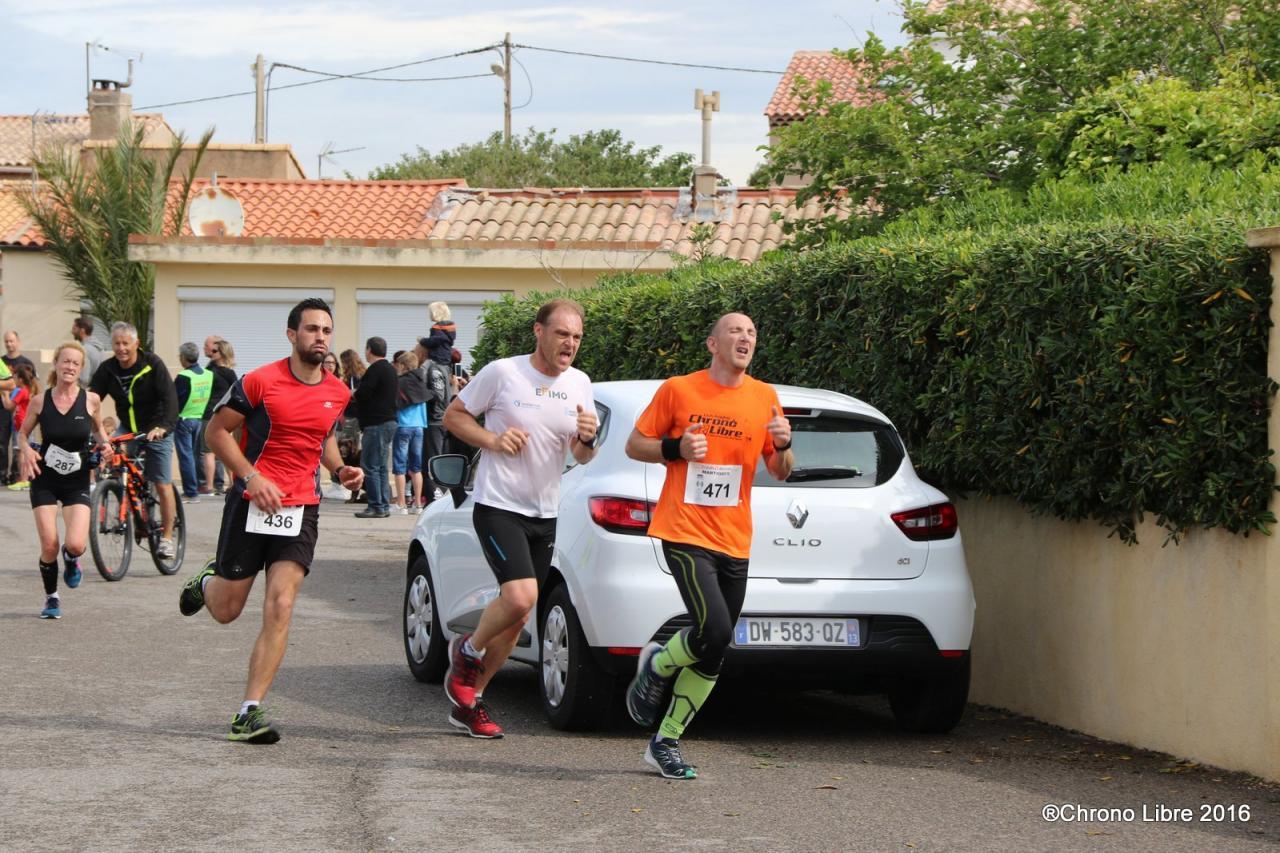 26-30052016 course martigues carro CL PG (26)
