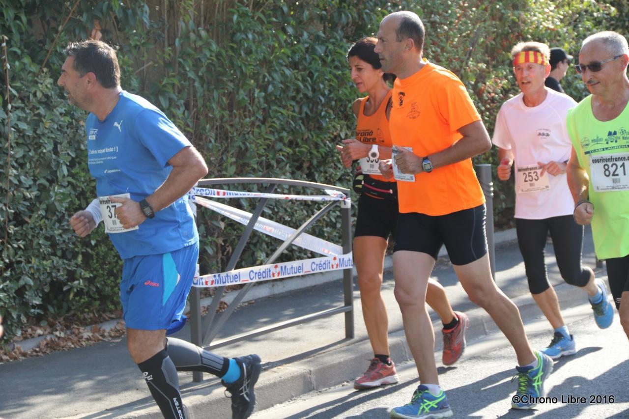 26-Course Tour de l'olivier Istres 11092016 (27)