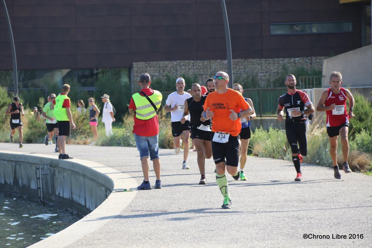 27-Course Tour de l'olivier Istres 11092016 (28)