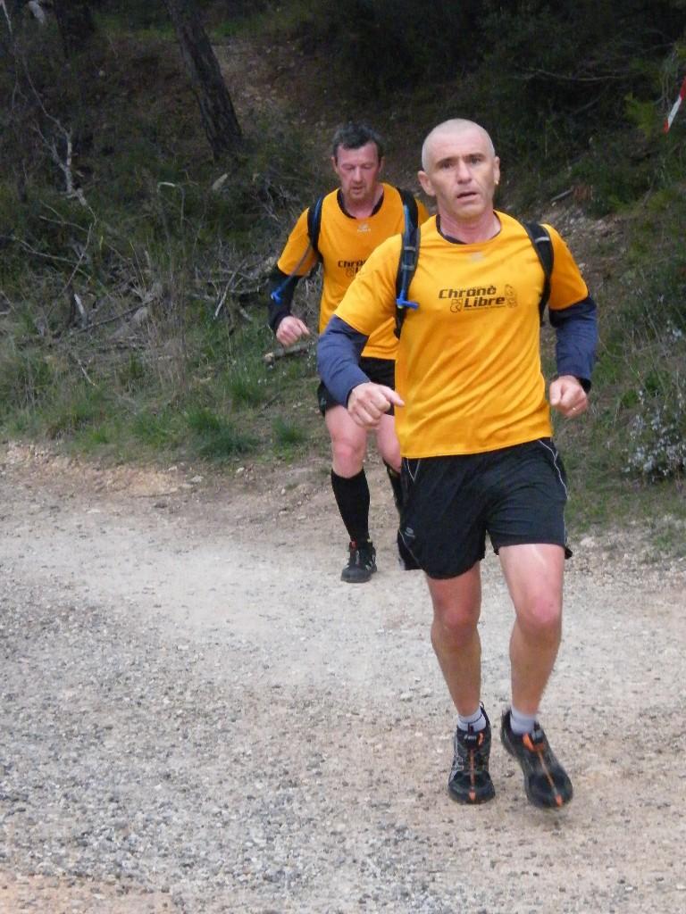 27032011 trail 6 collines