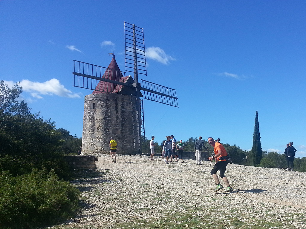27042014 42 km marathon nature arles CL (5)