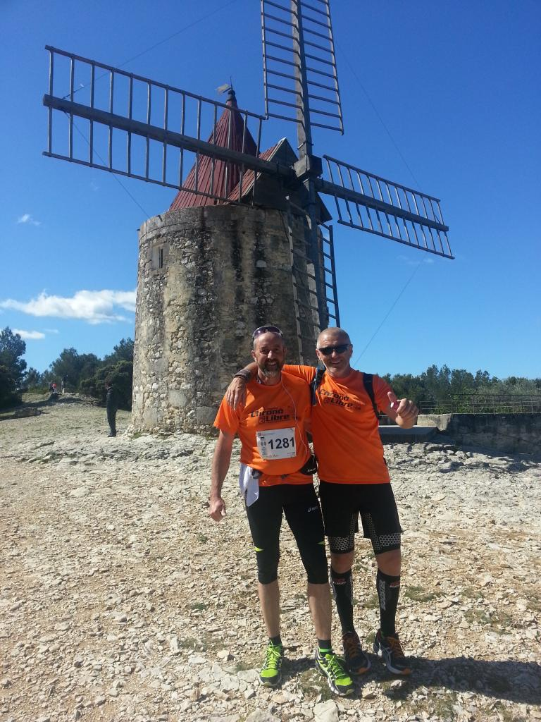 27042014 42 km marathon nature arles CL (6)