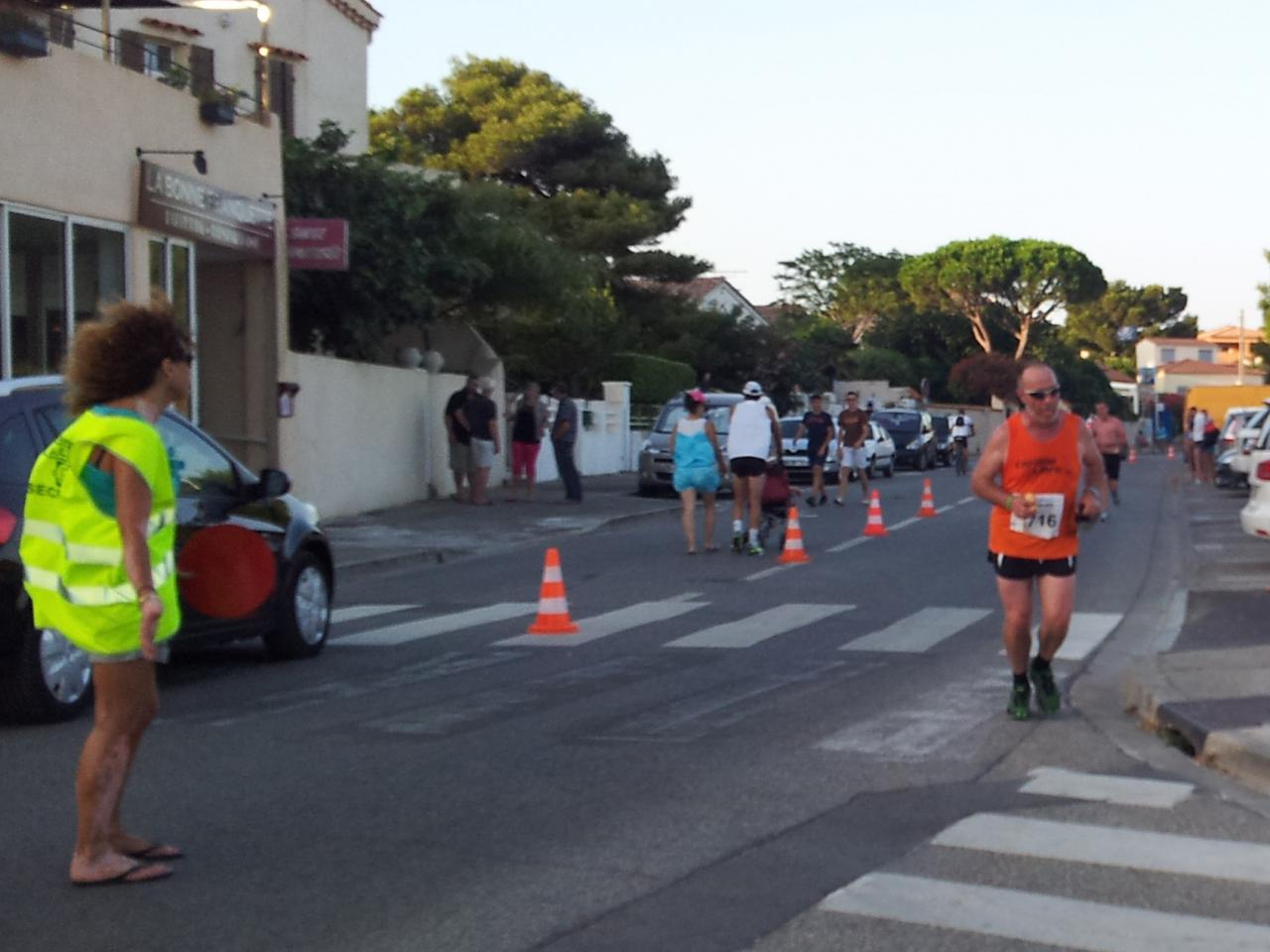 27072013 martigues carro SC (16)