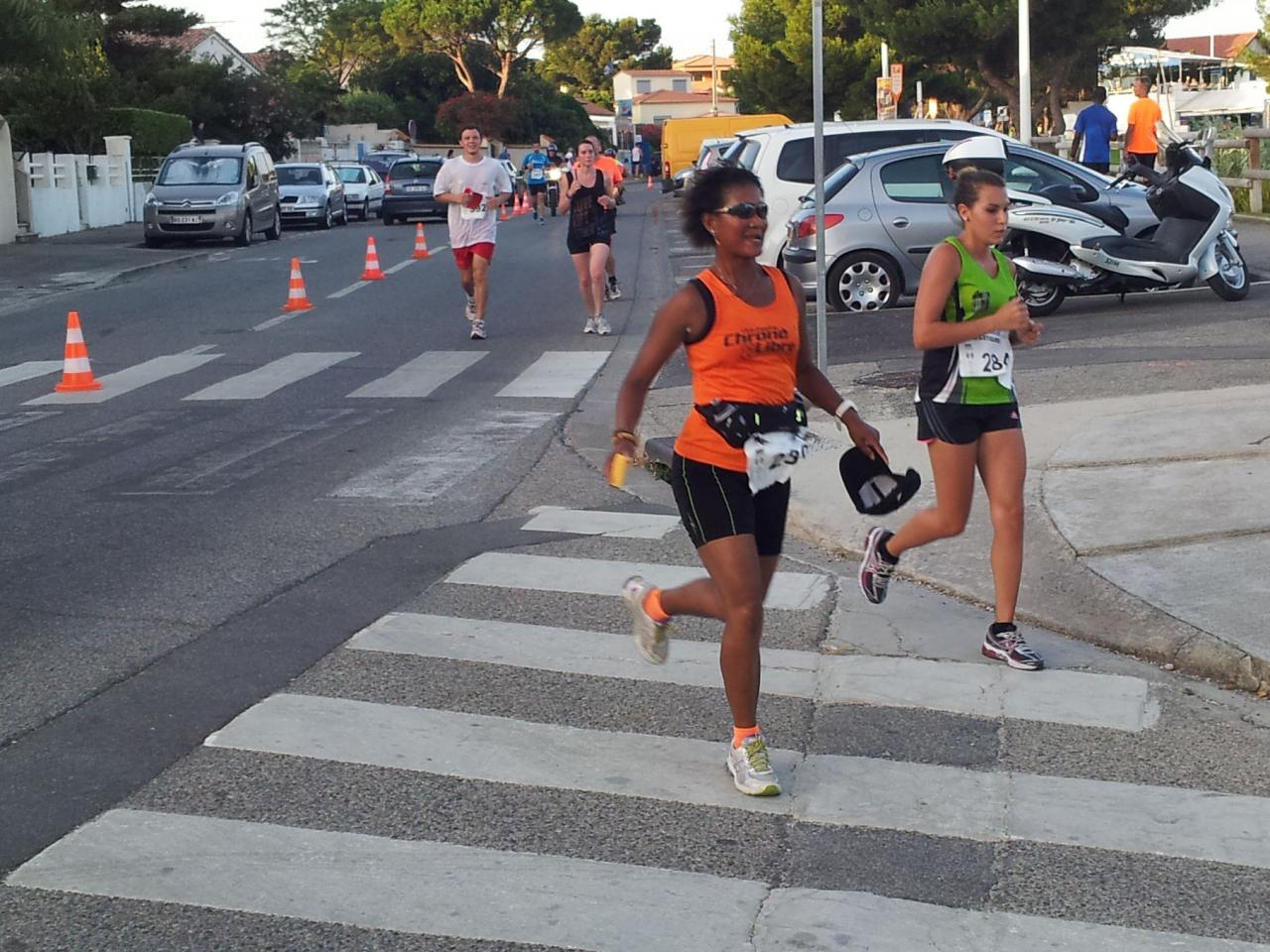 27072013 martigues carro SC (18)