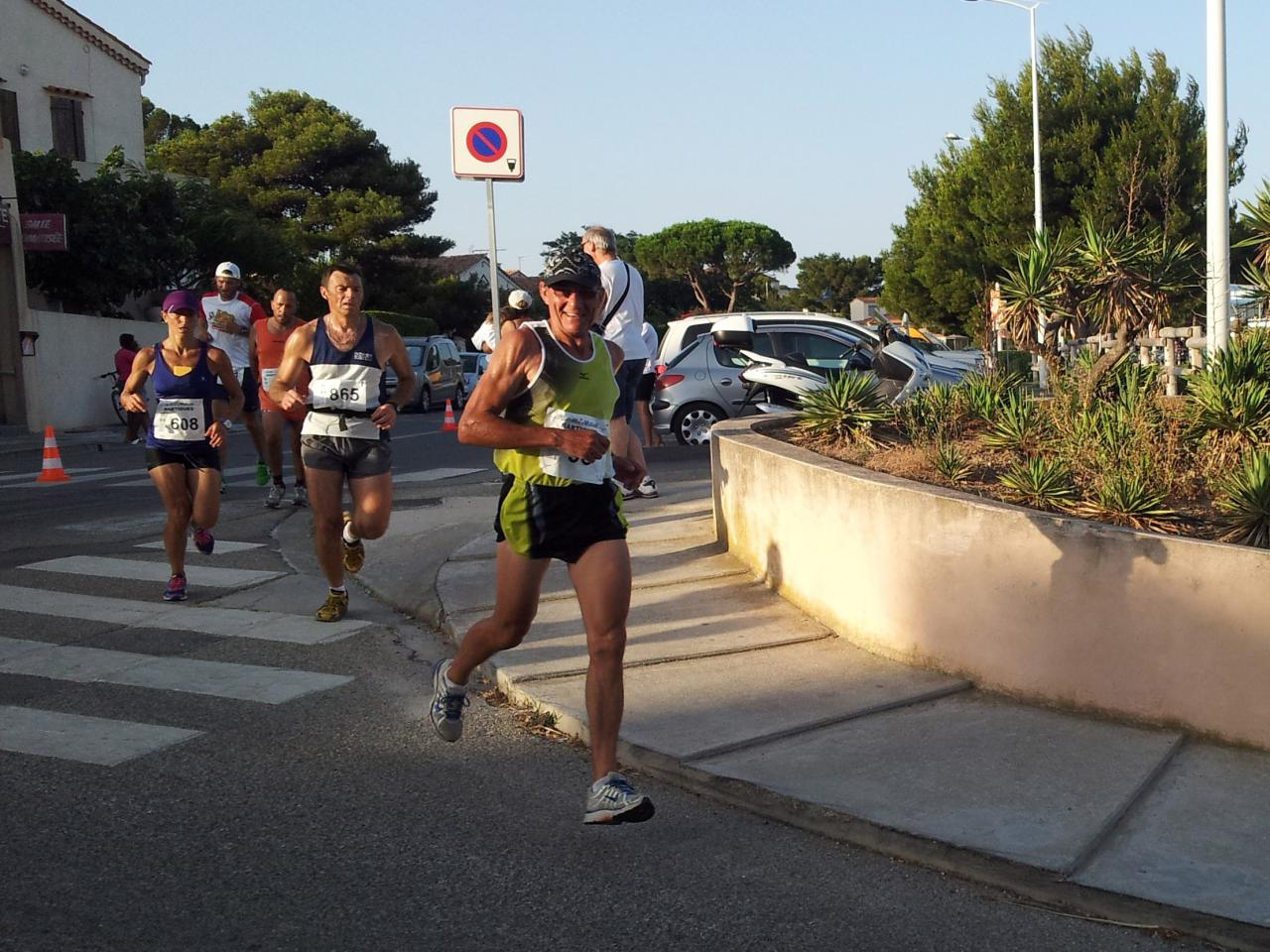 27072013 martigues carro SC (5)