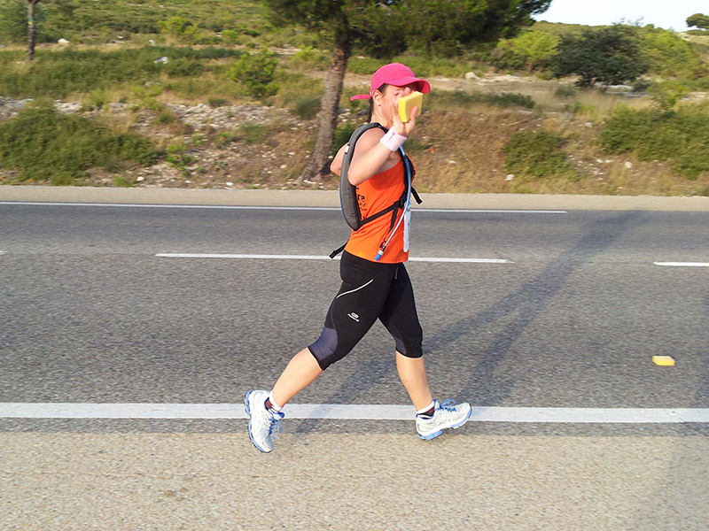 28072012 course martigues carro CL SC (10)