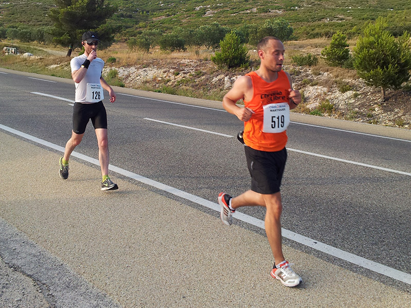 28072012 course martigues carro CL SC (11)