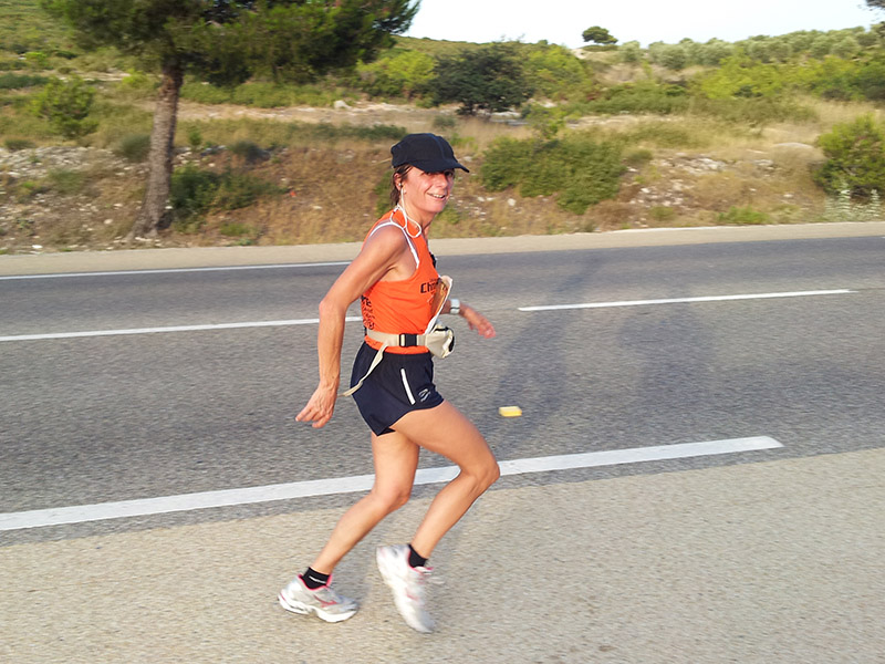 28072012 course martigues carro CL SC (13)