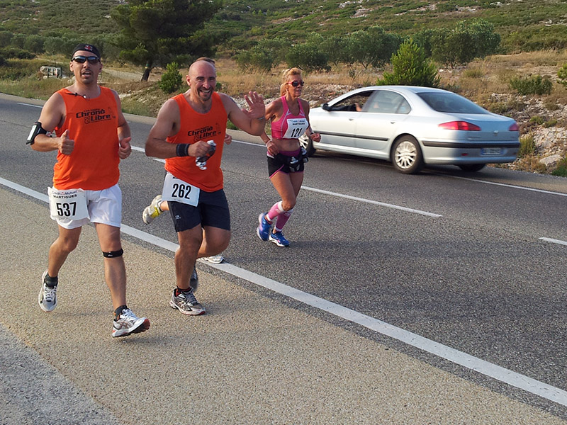 28072012 course martigues carro CL SC (14)