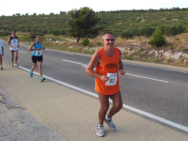 28072012 course martigues carro CL SC (15)