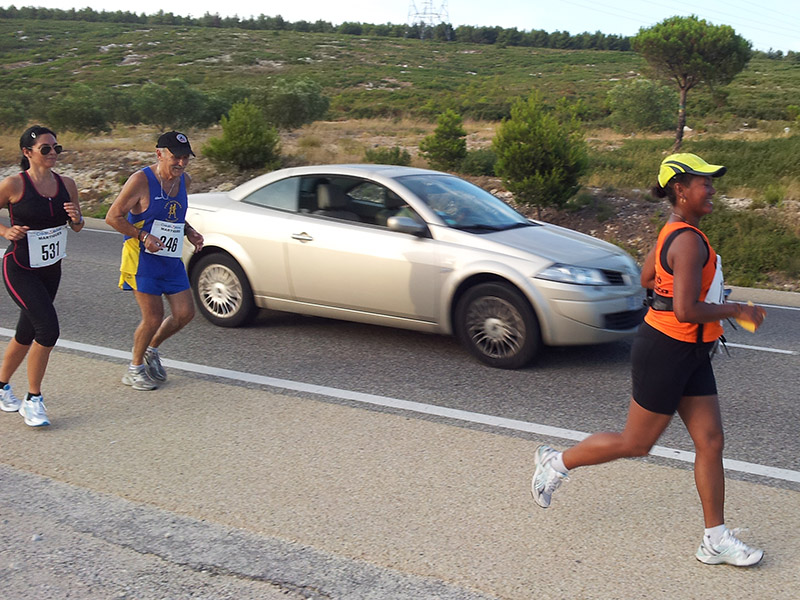 28072012 course martigues carro CL SC (16)