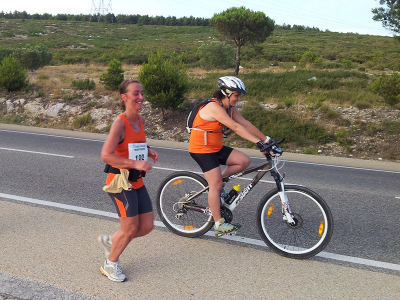 28072012 course martigues carro CL SC (17)