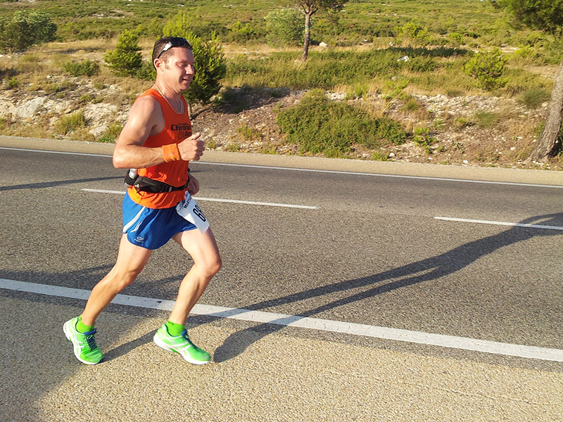 28072012 course martigues carro CL SC (2)