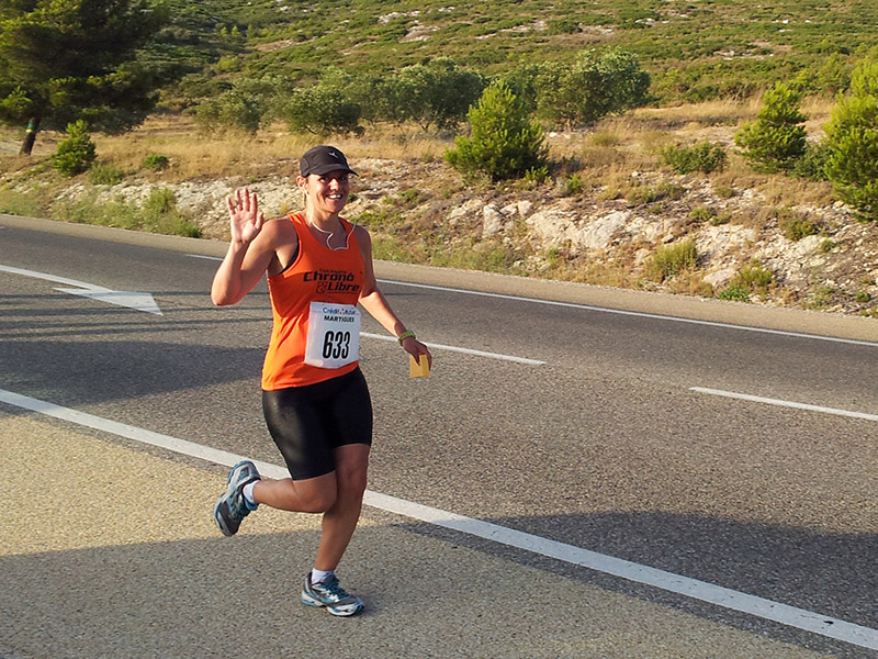 28072012 course martigues carro CL SC (6)