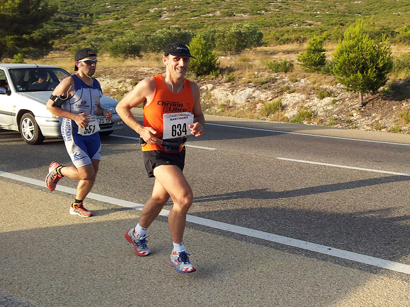 28072012 course martigues carro CL SC (8)