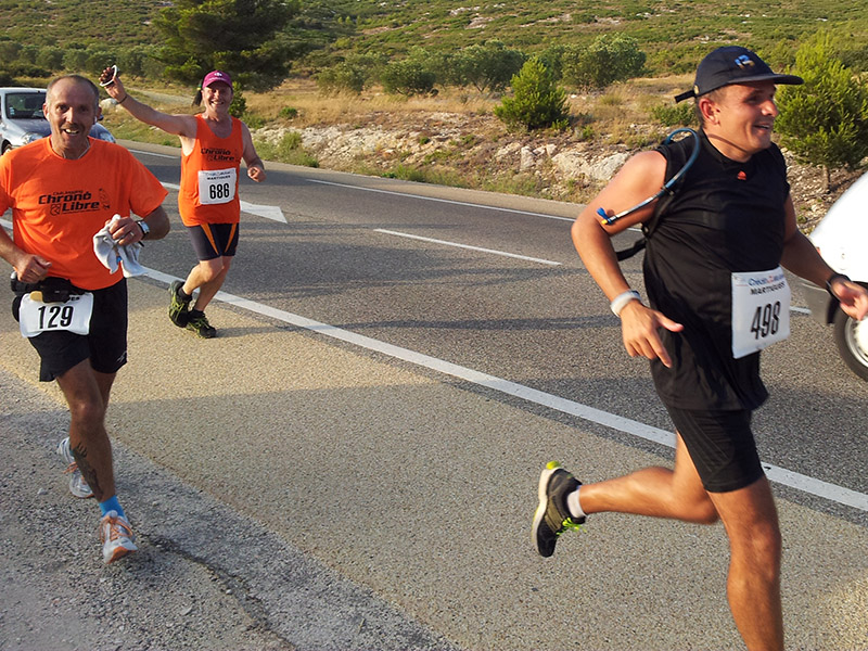 28072012 course martigues carro CL SC (9)