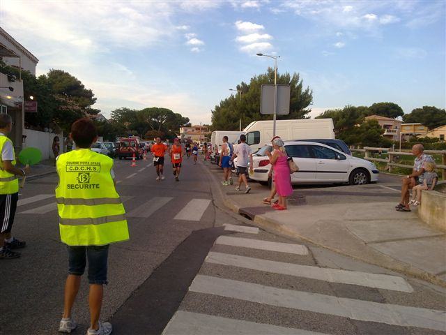 28072012 martigues carro LISA (14)