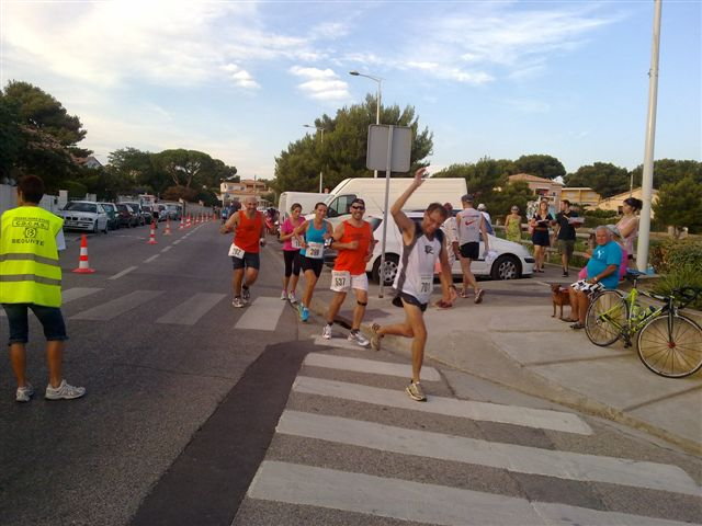 28072012 martigues carro LISA (17)