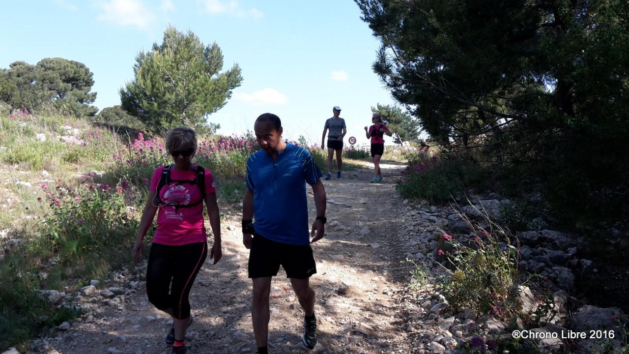 29-14052016 sortie exterieure colline gignac Chrono Libre SC (29)