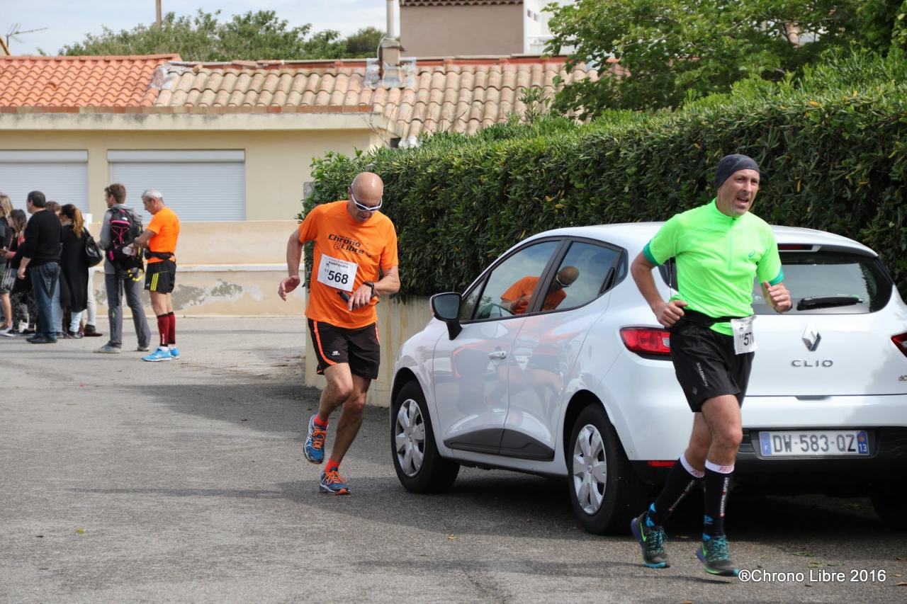 32-30052016 course martigues carro CL PG (32)