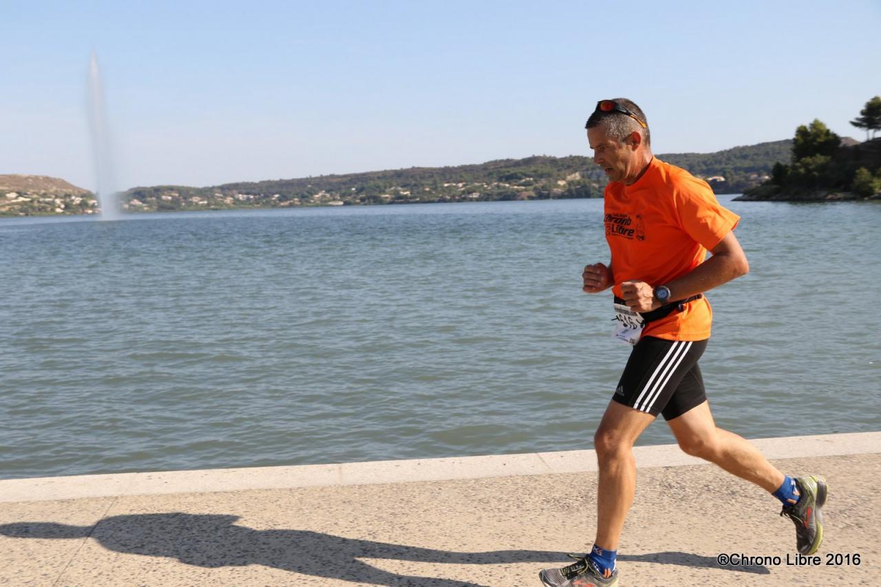 32-Course Tour de l'olivier Istres 11092016 (33)