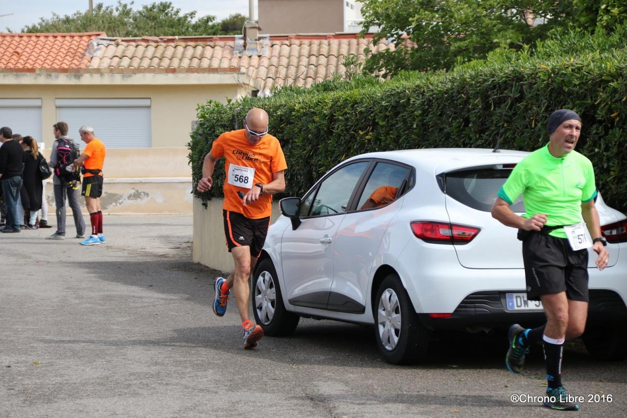 34-30052016 course martigues carro CL PG (34)