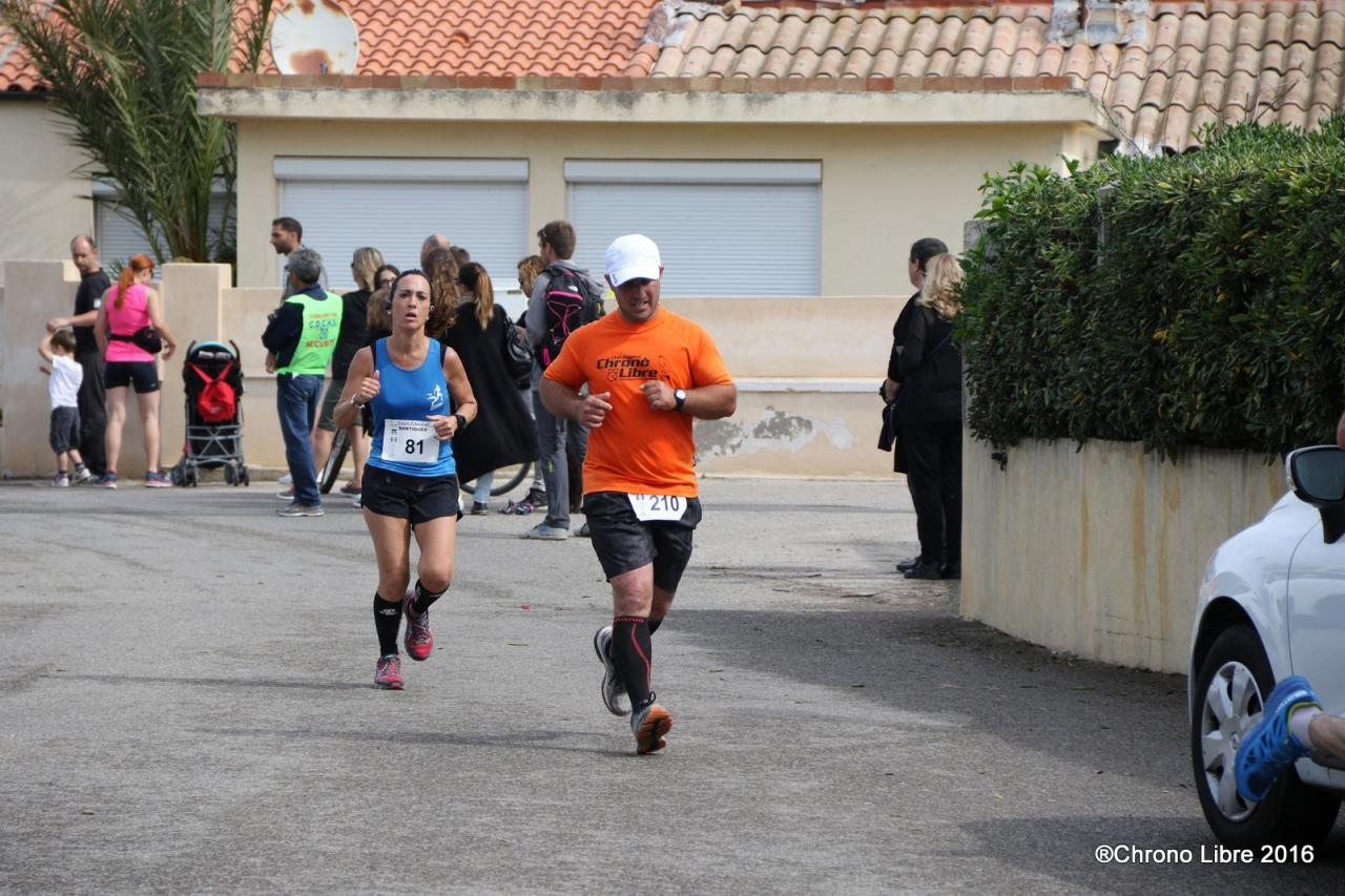 35-30052016 course martigues carro CL PG (35)