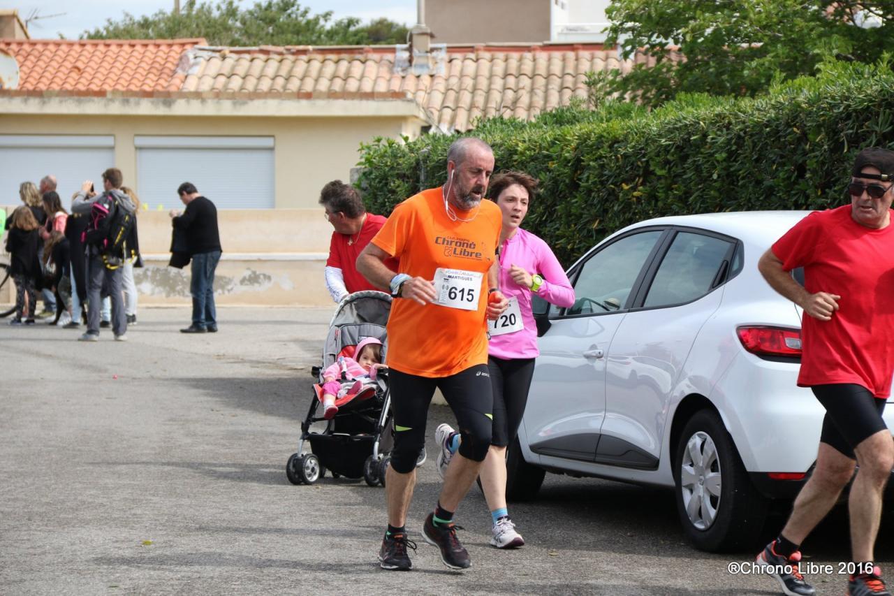 37-30052016 course martigues carro CL PG (37)
