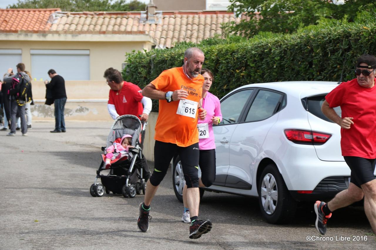 38-30052016 course martigues carro CL PG (38)